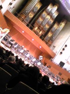 早稲田大学交響楽団